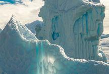 Awesome Iceberg Inspirational