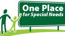Schooling - Special Needs