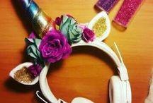 Beautiful items