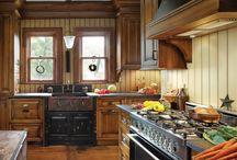 Casa Dolce Casa/Home Sweet Home