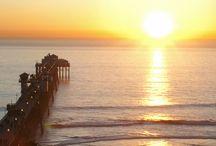 Oceanside Love