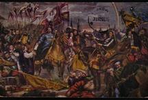 Stare pocztówki Historia Polski