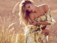 beauty / by Misty Stiles