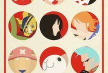 One Piece ❤️