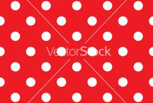 Backgrounds and textures / background, texture, vector, eps, illustration, retro, square