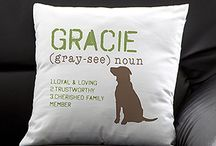 Decorative and Fashion items for Pets and Pet Parents