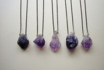 ◊ Jewelry ◊