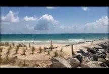 Miami / Fotos por Renata Araújo sobre sua viagem à Miami. #miami #vistmiami #USA #miamibeach #beach  #luxurytravel