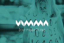Vimma - Don't forget to play