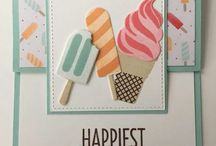 su  ソフトクリーム&アイスクリーム