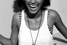 Andy Allo / by kwai