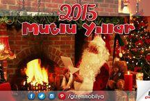 Yeni Yıl - Gizem Mobilya / Gizem Mobilya 2015 yılının sizlere sağlık ,mutluluk ,neşe ,sevgi ve başarı getirmesini diler. www.gizemmobilya.com.tr #GizemMobilya #2015Yılı #Yeniyıl #NewYear