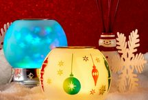 Holiday 2016 at PartyLite Canada / See what's new at PartyLite Canada this holiday season!