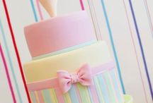 Childrens Parties / Decor, theme, food and drink ideas for childrens parties / by Zoe Grant