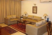 Residential Properties For Sale In Gurgaon