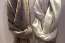 WOOLWEEK 2015 ♥ / Wool Is Fashion..... WoolWeek //No Man's Land // Le Marais Maastricht. Stay Warm!  #woolweek2015 #lemaraismaastricht #autumnfashion #woolfashion