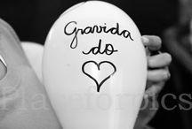 Ensaios da adoção / Book da gestação do coração / Adoção, um novo olhar! Adoção é amor, adoção é família! blog www.gravidezinvisivel.com #adoção #ensaiodagestaçãodocoração #amor #família