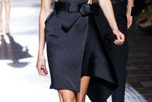 Great dresses! / by Rita Conallen