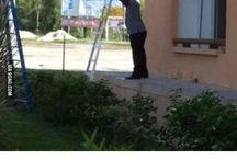 Työturvallisuutta