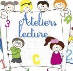 CE1 lecture