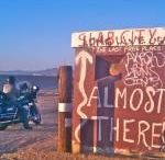 """Off-Grid Living / Hmmm... Information for a future involving Slab City, Boondocking and Travels. Cue it -""""No we don't have a lot of money, no we don't have a lot of money. All we need is LLLLOOOVVEE! We're free as we'll ever be!"""""""