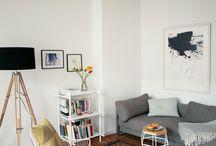 Design|Möbel|Einrichtung