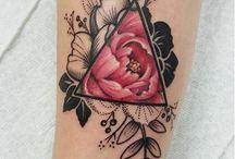 tatoolar