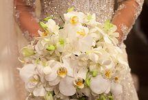 Wedding / Bouquet