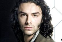 Poldark / Based on the Poldark books by Winston Graham and the upcoming TV series made by the BBC
