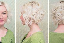 fav hairstyles
