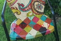 Fun projects