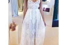 vestiti matrimoni