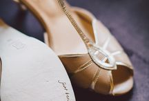 inspi chaussures mariage
