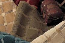 Karpet NaGa Interior / Jika anda ingin memberi kesan hangat di dalam rumah, atau memberikan kesan elegan pada interior hotel, atau memberikan tampilan yang lebih profesional pada interior kantor, NaGa Interior adalah tempat yang tepat untuk anda tuju. Koleksi dan motif yang beraneka ragam akan merubah tampilan interior ruangan menjadi lebih lembut, elegan, dan indah. Kami hadir untuk memberikan pilihan yang tidak terbatas.