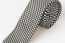Tie - Neckties