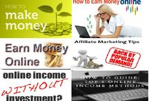 sajaru.blogspot.com / IT IS LEARN ABOUT GENUINE ONLINE INCOME AND GK FOR ALL COMPETITIVE EXAM FOR UNEMPLOYE