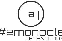 ә | Технологическая компания ЭМИИА  #emonocle TECHNOLOGY / ә | ЭМИИА