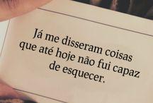 Frases <3