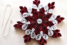 quilling VEVE
