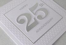 Cards-anniversary