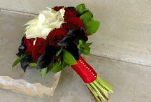 Flowers / by Gail Terrill A.I.F.D