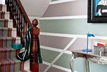 Paint Ideas / by Megy Weissmueller