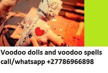 psychic question call/whatsapp +27786966898