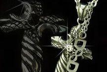 Jewelry Manufacturers USA / Jewelry Manufacturers USA