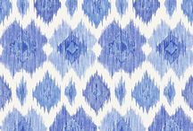 fabric - design - pattern / by Sugar De Santo