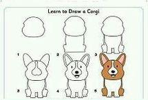 Joonistamine