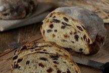 pane della sardegna