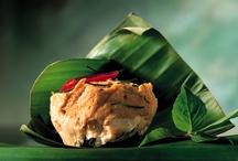 Blue Elephant Thai Cuisine