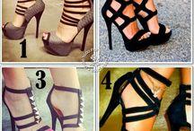 sandalias perfect ♥♥