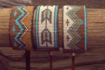 pendelton pattern